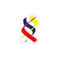 Electro-Wind logo