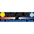 MAS Service logo