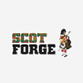 Scot Forge logo
