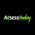 Axsesstoday logo