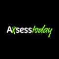 Axsesstoday