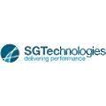SG Technologies logo