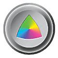 Spectra Aluminum logo
