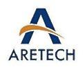 Aretech