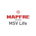MAPFRE MSV Life logo