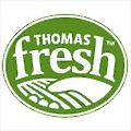 Thomas Fresh logo