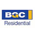BGC Residential logo