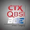 QBSI logo