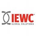 IEWC logo