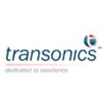 Transonics logo