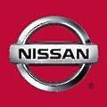 Gardena Nissan logo