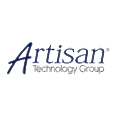 Artisan Technology Group logo