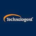 Technologent logo