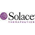 Solace Therapeutics logo