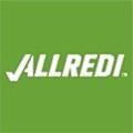 Allredi logo