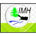 Idaho Material Handling logo