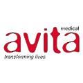 AVITA Medical logo