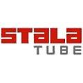 Stalatube logo