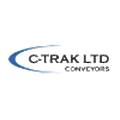 C-Trak Conveyors