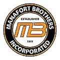 Manafort Brothers