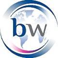 Biowest logo