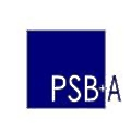 Poepping, Stone, Bach, And Associates logo