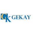 Gekay logo