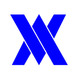 Vaalco Energy logo