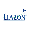 Liazon logo