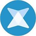Reflexion Health logo