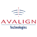 Avalign logo