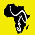 ENSafrica