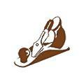 Mullet logo