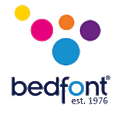 Bedfont Scientific logo