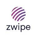 Zwipe logo