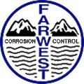 Farwest Corrosion Control logo