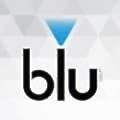 blu eCigs logo