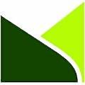 Abergavenny logo
