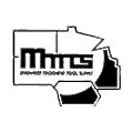 Midwest Machine Tool Supply logo