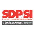 SDP/SI logo
