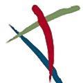 Tustin Group logo