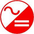 La Marche Manufacturing logo