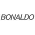Bonaldo logo
