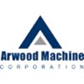 Arwood logo