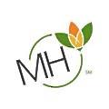 Millennium Health logo