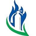 Pye Barker Fire & Safety logo
