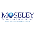 Moseley Technical Services logo
