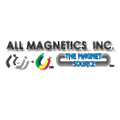 ALL Magnetics logo
