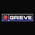 Grieve logo