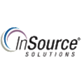 InSource Solutions logo